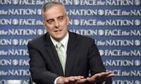 美国愿接受朝鲜的谈判建议