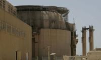 伊朗决定新建核反应堆