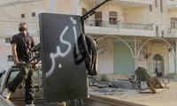 俄罗斯谴责西方对叙利亚采取双重标准
