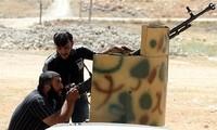 俄罗斯承诺向叙利亚提供防空导弹系统