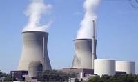 普京重申将扩大核电规模