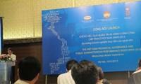 《2012年省级公共行政管理绩效指数报告》发布