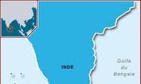 斯里兰卡议会议长恰马尔·拉贾帕克萨将对越南进行正式访问