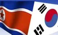 开城工业园区——韩朝关系的重要瓶颈