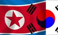 朝韩第三轮工作会谈无果而终
