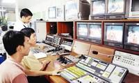 阮晋勇总理批准广播电视服务发展规划
