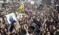 埃及:推迟解散穆兄会