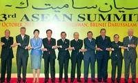 推动越缅双边合作