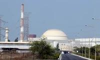 伊朗与P5+1达成重要协议