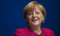 德国新政府内阁名单揭晓
