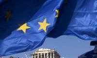 欧元区批准向希腊发放10亿欧元援助贷款