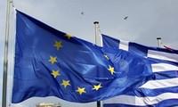 希腊担任欧盟新的轮值主席国