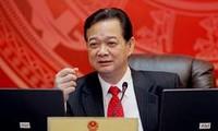 越南尊重并保护宗教信仰自由权