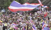 泰国政局出路何在?