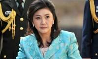 泰国劳工部长差林拒绝谈判建议