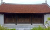 北宁文庙:京北地区好学传统的象征