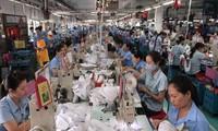 越南国内外企业协会、外国投资者尽快恢复生产经营