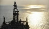 国际学者反对中国在东海的挑衅行为
