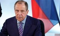 俄罗斯、美国对乌克兰宣布设立人道走廊表示欢迎