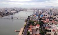 越南国会通过《公共投资法》