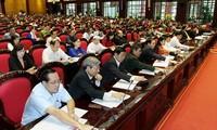 越南十三届国会七次会议闭幕   发表公报反对中国的错误行为