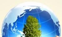 越日企业扩大在环保领域的合作
