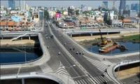 阮晋勇总理发出关于制定2016至2020五年中期公共投资计划的指示
