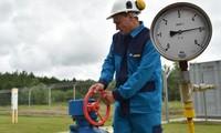 欧盟委员会呼吁俄乌商讨天然气临时价格