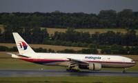 马航MH-17客机坠毁事件中的225名死难者身份确定