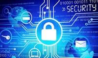 中日韩网络安全事务磋商机制首次会议在北京举行