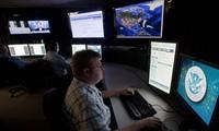 欧盟举行大规模网络安全演习