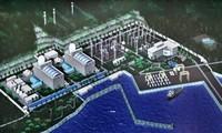 越南注重发展核电