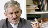 """伊朗随时协助伊拉克打击""""伊斯兰国"""""""