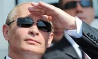 俄罗斯与伊朗签署在伊建设八个核反应堆协议