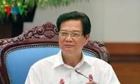 2020年越南核电基础设施发展总体计划获批