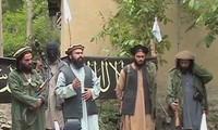 巴基斯坦公布反恐行动计划