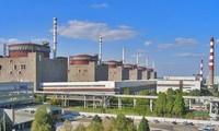乌克兰关闭发生技术故障的核反应堆