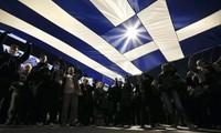 希腊未能在期限内提交旨在换取延长救助计划期限的改革方案