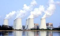 日本:核电仍是该国能源政策的支柱之一