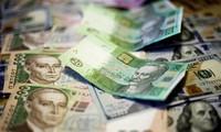 俄罗斯不接受对乌克兰债务进行重组