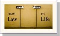 按照2013年版宪法精神开展法律建设