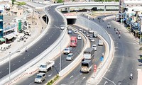 东南亚地区基础设施领域的投资前景