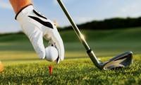 2015年亚洲慈善与投资高尔夫比赛即将举行