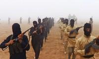 伊拉克安全力量击毙IS高级指挥官