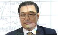 柬埔寨剥夺歪曲柬越边境条约参议员的豁免权