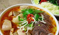 越南饮食周在中国举行