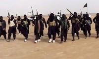 伊斯兰国二号人物被击毙