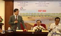 越南中部沿海地区与东南部、西原地区和老挝南部及柬埔寨东北部实现旅游联动发展