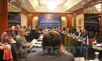 加强AIPA与EP合作