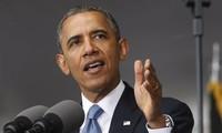 美国对《跨太平洋伙伴关系协定》前景满怀信心